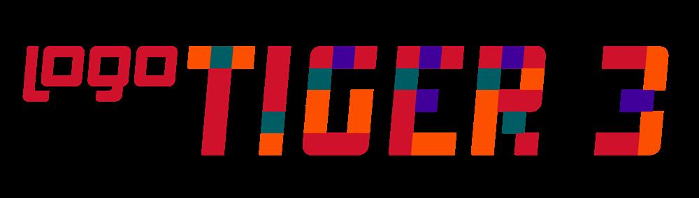 İsbasi Logo
